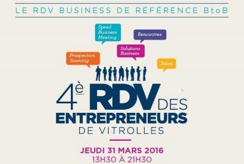 VE_visuel-v2_4eme_RDv_entrepreneurs